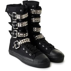 Need to buy for my sister.... jeez where can I find these?!