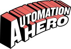 http://www.automationhero.com/clickbank?hop=health030 Your Marketing Sharing Tool