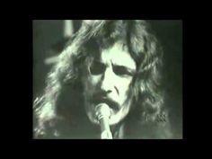 Syrius -1970-2001- from Hungary to Australia (100 min.)
