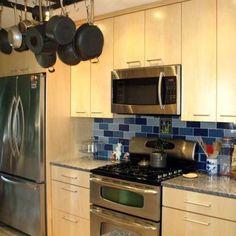 #ideas #cocina #kitchen #decoracion #hogar
