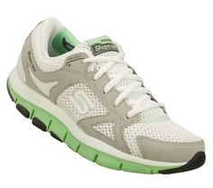 24 Best Shape ups LIV images in 2012   Sneakers, Shapes