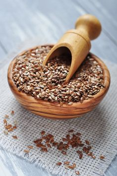 Organic Flax Seeds 16 oz g) Bag Health And Nutrition, Health And Wellness, Vegetable Basket, Free Samples By Mail, Healthy Aging, Essential Fatty Acids, Nutrition Information, Calorie Diet, Saturated Fat