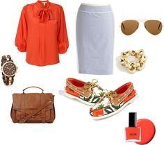 day, created by joceyj on Polyvore
