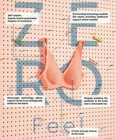e396c3c5a1e 33 Best Women's Underwear images in 2019 | Women's underwear, Bra ...