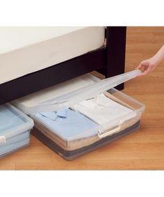 一人暮らしの家では服の収納はたいへん♪マネしてみたいアイデア12選!| iemo[イエモ]