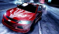 Download Need for Speed Carbon