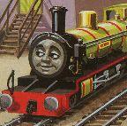 Thomas The Tank Engine & Friends episode guide- TV.com