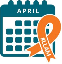 April is Limb Loss Awareness Month - Amputee Coalition Activities, Education, Learning, Teaching, Training, Educational Illustrations, Study, Studying