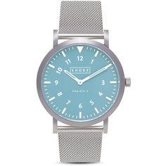 Qualified Antiguo Corona Aschenuhr Reloj De Bolsillo Bluddeg Limpid In Sight Relojes, Recambios Y Acces. Relojes De Bolsillo