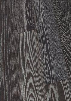 203 Best Gray Hardwood Flooring Images In 2019 Grey Hardwood
