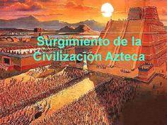 Leyendas aztecas yahoo dating