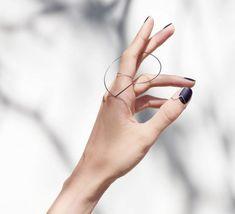 Gioielli di Agata Bielen - www.designlover.it