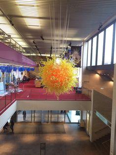 The Minneapolis institute of art