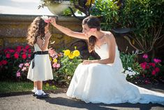 Oceancliff Wedding Photos Blueflash photography