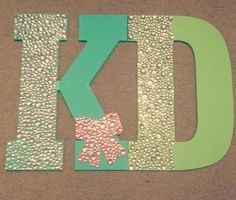 so cute for phi sig :) Kappa Delta Sorority, Phi Sigma Sigma, Sorority Sugar, Sorority Life, Delta Zeta, Gamma Phi, Fraternity Paddles, Sorority And Fraternity, Diy Letters