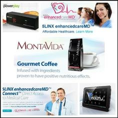 http://www.5linx.net/l577602/opportunity  Other Products: 5LINX Energy Program, 5LINX DataVault, Business Elite Services, TextAlertz mobile marketing, ChurchAlertz, OptiMYz Dynamic mobile websites, MLSalertz sell Homes Faster, Gloalinx VoIP, 5LINX payment solutions, 5LINX High Speed Internet, Fiber & Cable TV, 5LINX Satellite TV, 5LINX Security System, GLOBALINX MOBILE wireless, 5LINX mobile, 5LINX safe score, 5LINX ID Guard,