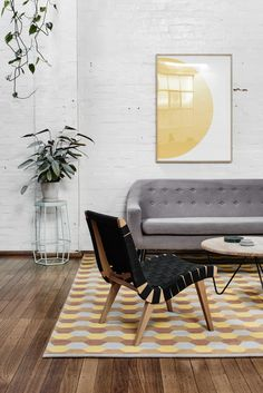 huntly-urban-workspace-melbourne-8