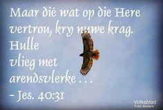 Afrikaans, Sunday School, Motivational, Van, Wisdom, Faith, Inspire, Words, Instagram Posts