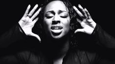 Alexandra Burke - Renegade (Official Music Video) @alexandramusic