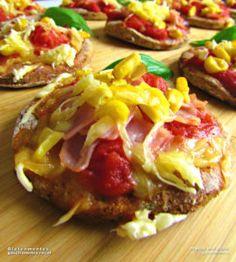 Hawaiian Pizza, Paleo, Tacos, Health, Ethnic Recipes, Food, Recipes, Health Care, Eten