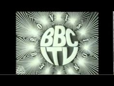 BBC World Cup 1966 Intro Bbc Tv, World Cup, Growing Up, Football, Sport, Design, Soccer, Futbol, Deporte