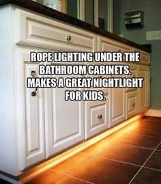 10 DIY Easy And Little Project For Your Kitchen 7