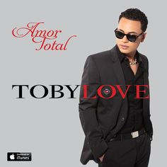 toby love - Google Search