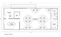 http://www.bebarang.com/colorfull-google-office-design-layout/ Colorfull Google…