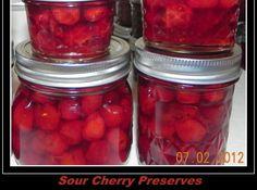 raspberry jam oh my this is happening soon raspberry apple jam with ...