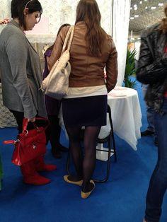 IMG_0599 Street Fashions  . If you like this street fashion. Please repin