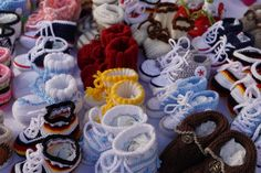 Knitting For Babies Free Patterns