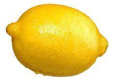 Agua, Limónes, Cloruro de Magnesio, Bicarbonato de sodio: Recetas Alcalinas Sencillas para el cuidado y la regeneración de la salud | Espada de Luz en tu Honor-Vibraciones Saludables I