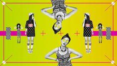 "MTV VIETNAM ""A DAY WITH VJ MTV"" 2015 on Behance"