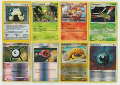 Pokemon lot of 8 cards WITH RARES ALL PICTURED Not Perfect with Snorlax 11/64 Pokemon Tcg Cards, Pokemon Go, Funniest Cartoons, Christmas List 2016, Pokémon Cards, Old Boys, All Pictures, Card Games, Elf