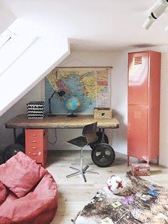 SajátHázProjekt - Bemutatom a kész házunkat! | TÉRKULTÚRA lakberendező. Lakberendezési blog.