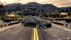 Checkout my tuning 2013 at Mercedes Amg, Toyota, Bmw, Cars, Cutaway
