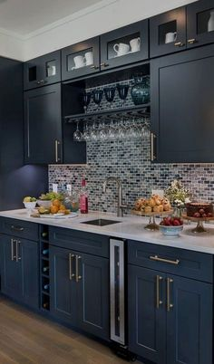 32 Popular Kitchen Backsplash Decorating Ideas And Remodel. If you are looking for Kitchen Backsplash Decorating Ideas And Remodel, You come to the right place. Below are the Kitchen Backsplash Decor.