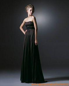 Abendkleider online wien