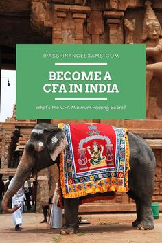 Are you living in India and considering a CFA certification? India is producing the largest number of CFAs! Here's how you can become one! #CFA #testprep #accounting Exam Study Tips, Exams Tips, Chartered Financial Analyst, Mumbai News, Senior Management, Test Prep, Accounting, How To Become