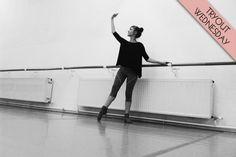 Tryout Wednesday: Ballett für Erwachsene Star Wars, Beauty And Fashion, Wednesday, Ballet Skirt, Skirts, Tutu, Skirt, Starwars
