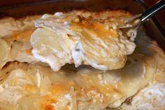 Flemmings Steakhouse Scalloped Potatoes Recipe - Food.comKargo_SVG_Icons_Ad_FinalKargo_SVG_Icons_Kargo_Final