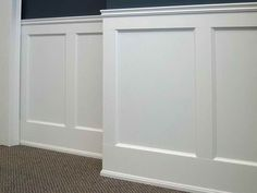 27+ Gorgeous Wainscoting Projects That You Want In Your House  Tags : beadboard wainscoting styles, classic wainscoting styles, decorative wainscoting styles, mixing wainscoting styles, wainscoting ideas bathroom, wainscoting ideas bedroom, wainscoting styles bathroom, wainscoting styles simple