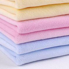 25cmx25cm Multifunctional Pocket Velvet Square Handkerchief Small Hand Towel Kitchen Cleaning Cloth