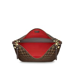 louis-vuitton-duomo-hobo-damier-ebene-canvas-handbags--N41861_PM1_Interior…