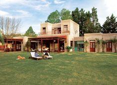 Casa d campo
