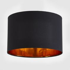 IKEA NYM– Lamp shade Make a statement in your room with an