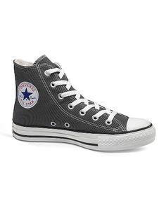 Converse® Chuck Taylor® All Star Ox High Top Sneaker #VictoriasSecret http://www.victoriassecret.com/pink/new-arrivals/chuck-taylor-all-star-ox-high-top-sneaker-converse?ProductID=84458=OLS?cm_mmc=pinterest-_-product-_-x-_-x