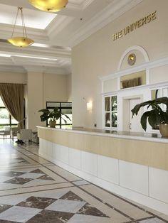 Apartamento à venda com 1 Quarto, Jardins, São Paulo - R$ 330.000 - ID: 2924668031 - Imovelweb
