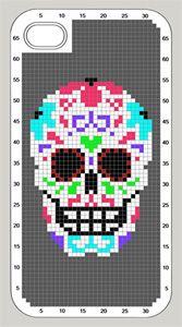 Google Image Result for http://www.knittyornice.com/wp-content/uploads/2012/04/SkullThumb.jpg
