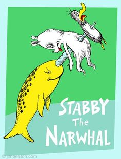 probably the worst children's book ever..